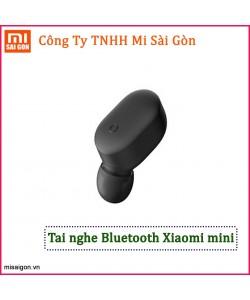 Tai nghe Bluetooth Mini