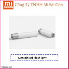 Đèn pin Mi Flashlight