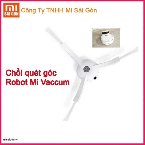 Chổi quét góc thay thế Xiaomi Vaccum