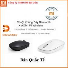 Chuột Xiaomi Wireless