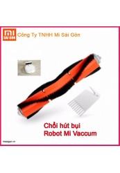 Chổi quét thay thế Xiaomi Vaccum