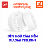 Đèn ngủ cảm biến Xiaomi Yeelight YLYD01YL