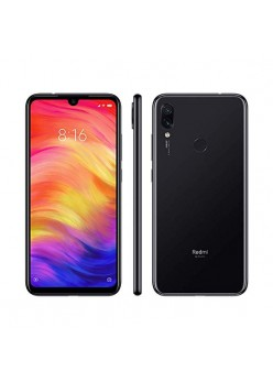 Redmi Note 7 3Gb/32Gb Đen
