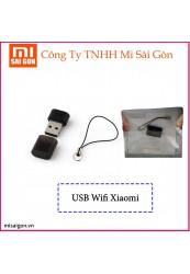 USB Wifi Xiaomi