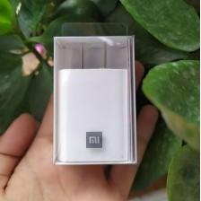 Adapter Sạc 18W Xiaomi MDY-08-EH Hỗ Trợ Sạc Nhanh QC 3.0