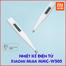 Nhiệt Kế Điện Tử Xiaomi Mijia MMC-W505
