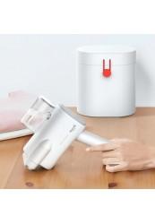 Bàn Là Hơi Nước Xiaomi Deerma DEM-HS007 Portable Steam Ironing Machine