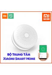 Bộ trung tâm  Xiaomi Smart home