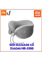 Gối Ngủ Massage