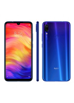 Redmi Note 7 (DGW) 4Gb/64Gb Xanh