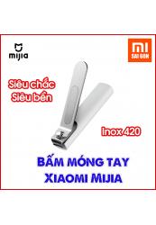 Bấm móng tay Xiaomi Mijia