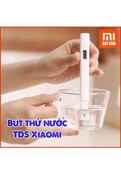 Bút kiểm tra TDS nước Xiaomi