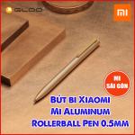 Bút MiPen Xiaomi 2