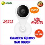 Camera quan sát Qihoo 360 AC1C Full HD 1080P