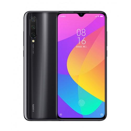 Xiaomi CC9E (4G/64G) Đen