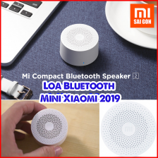 Loa Bluetooth Xiaomi Mini 2019