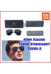 [Đen] Kính phân cực Xiaomi TS Turok Steinhardt