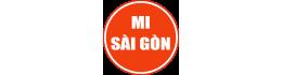 MiStore - Showroom Xiaomi chính hãng tại Việt Nam