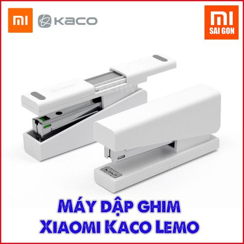 Máy dập ghim Xiaomi Kaco Lemo