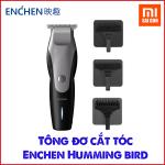 Tông đơ cắt tóc Xiaomi Enchen Humming bird